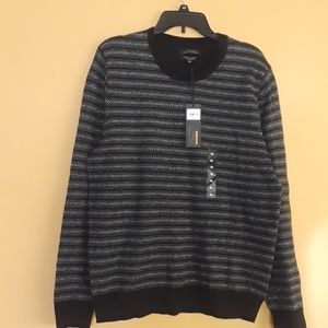 Marc Anthony  Cashmere Blend sweater